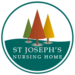 St. Joseph's Care Home