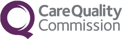 CareQuality Commission